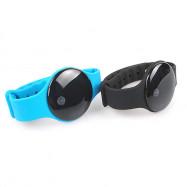 Smart H8 Bluetooth Pedometer Bracelet Wristband Watch Activity Fitness Tracker