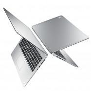 Maibenben Damai 6S Gaming Laptop 15.6 inch Windows 10 Intel Core I5-8250U Quad Core 1.6GHz 8GB RAM 240GB SSD Camera HDMI 5300mAh Built-in