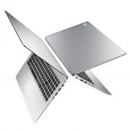 Maibenben Damai 6S Gaming Laptop 15.6 inch Windows 10 Intel Core i5-8250U Quad Core 1.6GHz 8GB RAM 240GB SSD 1TB HDD Camera HDMI 5300mAh Built-in
