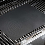 YEDUO PTFE Non-stick BBQ Grill Reusable Mat