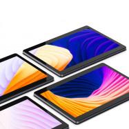 ALLDOCUBE ( M5XS ) T1006XS 4G Phablet 10.1 inch Android 8.0 MTK X27 ( MT6797X ) Deca Core 2.6GHz 3GB RAM 32GB ROM 5.0MP Rear Camera 6600mAh Built-in