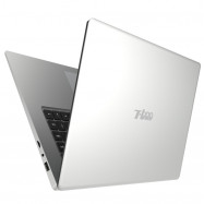 Tbao Tbook R8 1.44GHz 4GB RAM 64GB eMMC 0.3MP Laptop
