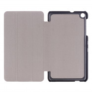 PU Protective Case Full Body Folding Stand Design for 7.0 inch Huawei MediaPad T1 / T2