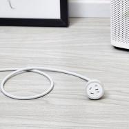 Xiaomi Mijia MJCXBYCX - 01QM Extension Cord Socket
