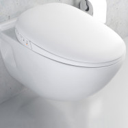 LY - ST1808 - 008B Smart Drying Comfortable Toilet Lid from Xiaomi Youpin