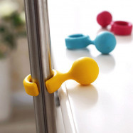 Creative Balance Umbrella Hook