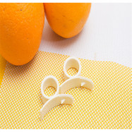 Creative Peeler Finger Orange Grapefruit Opener
