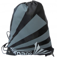 Outdoor Fashion Casual Backpack