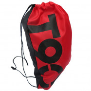 Fashion Outdoor Backpack