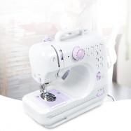 505A Household Mini Electric Sewing Machine