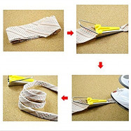 Multi-function Sewing Machine Accessory DIY Patchwork Tool