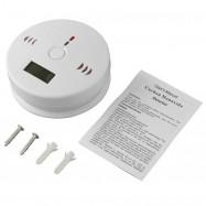 Carbon Monoxide Honeycomb Coal CO Alarm
