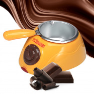 Chocolate Candy Melting Pot Electric Melter Machine DIY Kitchen Tool