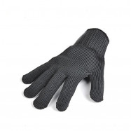 Anti Cutting Gloves Professional Protective Multipurpose