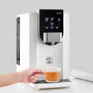 Jimmy JST - R310 Desktop Free Installation Smart Water Purifier