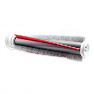 JIMMY T - CS6.0 Anti Mites Electric Brush for JV51 Handheld Wireless Strong Suction Vacuum Cleaner