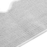 Gocomma Cleaning Cloth for Xiaomi Roborock Mop 10pcs