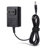 Car Portable Vacuum Cleaner Power Adapter