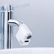 Xiaomi Automatic Sense Infrared Induction Water Saving Device Sink Faucet for Kitchen Bathroom