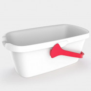 Yijie YD - 01 Simple Mop Cleaning Plastic Bucket with Handle from Xiaomi youpin