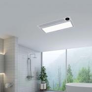 Yeelight Smart Bath Heater from Xiaomi youpin
