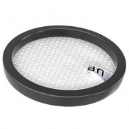 Dibea Vacuum Cleaner Filter for DW200 Pro