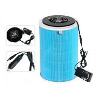 Household Mini DIY Air Purifier