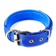 HanHanLeYuan Small / Medium Dog Pet Collar