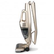 Dibea LW - 1 Vacuum Cleaner