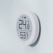 Clear Grass Bluetooth Hygrothermograph High Sensitive Hygrometer Thermometer