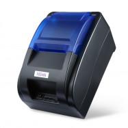 HOIN HOP - H58 Thermal Printer Receipt Machine