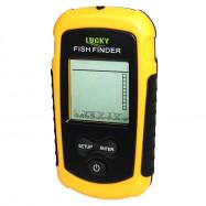 FF1108 - 1 Fish Finder Sonar Sensor Transducer Detector
