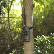 Outlife HC - 700G 3G SMS GSM Wildlife Trail Hunting Camera