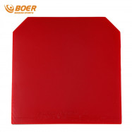 BOER Ping Pong Protection Rubber Table Tennis Bat