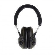 Tactical Hearing Protector Anti-noise Ear Muffs
