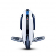 Ninebot C + Classic 16 inch Inner Single Wheel Electric Balance Unicycle with CN Plug / 4.1Ah Battery