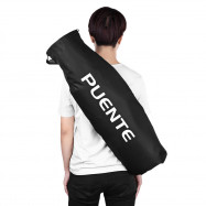 PUENTE Draw Cord Skateboard Scooter Carrying Bag