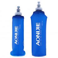 AONIJIE 500 / 250ML Water Bottle Kettle
