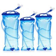 AONIJIE 1 / 1.5 / 2L Water Bag Kettle