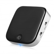 BTI - 029 Bluetooth Receiver Transmitter
