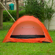 KAILAS Outdoor Water Resistant Camping Tent