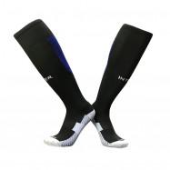 Men's Football Stocking with Stockings over Knee Training Socks