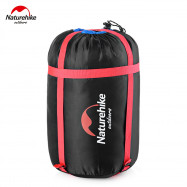 NatureHike Outdoor Camping Sleeping Bag Compression Pack (The sleeping bag is not included)
