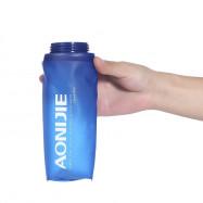 AONIJIE 600 / 350ML Water Bottle Kettle