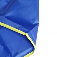 WIND TOUR Waterproof Folding Oxford Camping Beach Mat