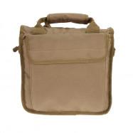 Waterproof Tactical Outdoor Handbag Hiking Shoulder Bag