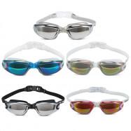 XinHang XH7000 Electroplating Swimming Goggles