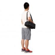 SAHOO 142001 Multifunctional Bicycle Pannier Bag Trunk Pack