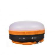 Portable Camping Lamp Night Light Ultra Bright