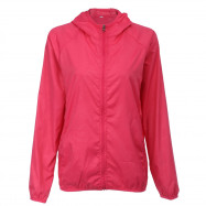 Outdoor Sport Hiking Camping Quick Dry Waterproof Breathable Jacket Lightweight Coat